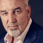 Trinity Financial, Irish Centre Welcome Gerry Cooney to Spring Lake on March 12