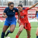 Sky Blue FC Announces 25-Player Preseason Roster