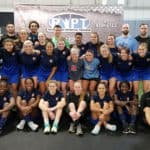 Back at RYPT | Sky Blue FC Diary 010