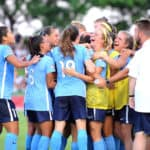 Sky Blue FC Announces 2017 Preseason Roster