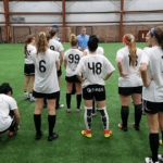 Open Tryouts | Sky Blue FC Diary 006