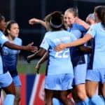 Rodriguez Buries Late Game-Winner in Sky Blue FC Home Opener