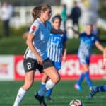 Sky Blue FC Hosts FC Kansas City in 2017 Home Opener