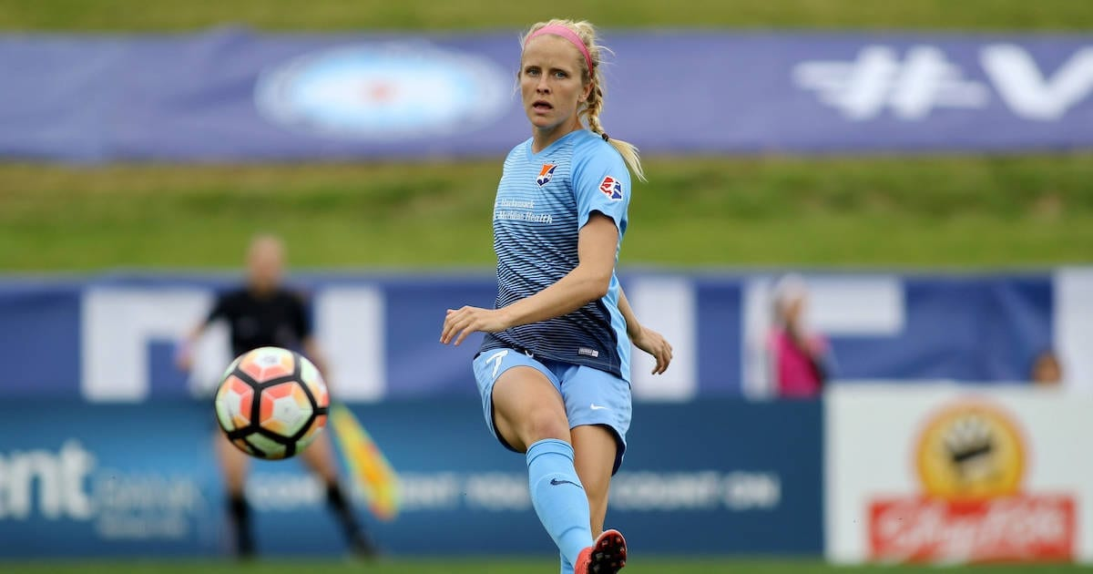 71af5e7ed Sky Blue FC Hosts Orlando Pride for Saturday Meeting at Yurcak Field ...