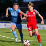 Sky Blue FC vs. Portland Thorns FC: Post-Game Reaction