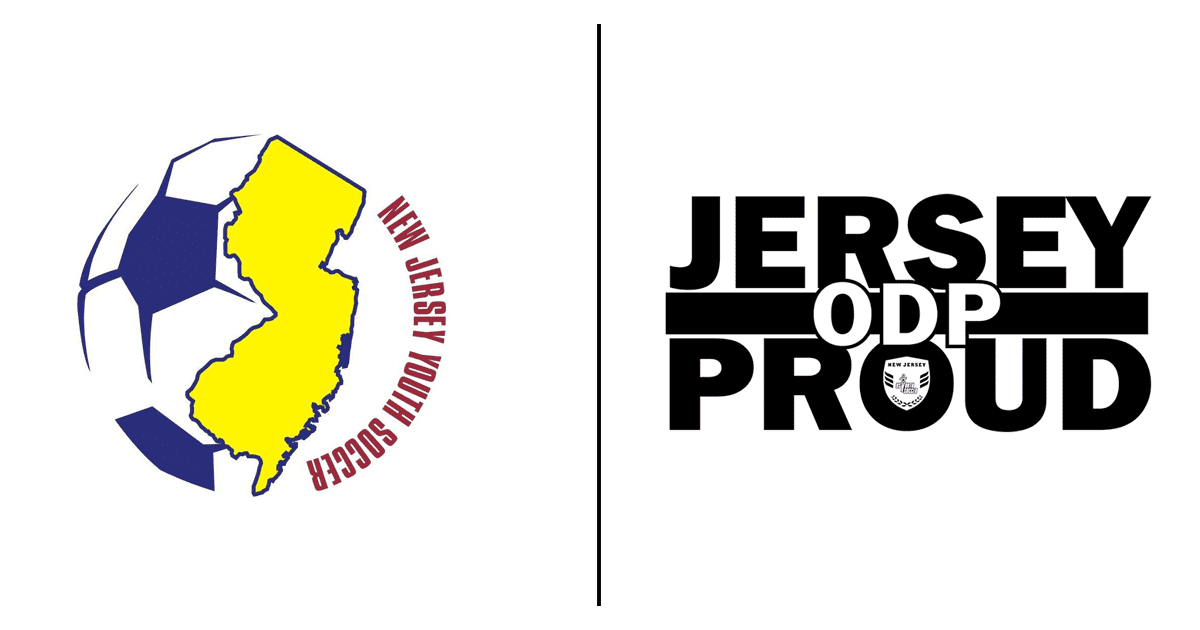 NJ Youth Soccer | New Jersey ODP