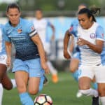 Sky Blue FC vs. Orlando Pride: Post-Game Reaction