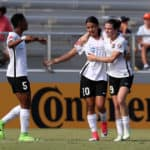 Well-Traveled Sky Blue FC Scores Road Win Over First-Place Courage
