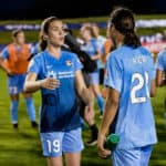 Sky Blue FC vs. FC Kansas City: Post-Game Reaction