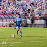 Sky Blue FC vs. Seattle Reign FC: Post-Game Reaction