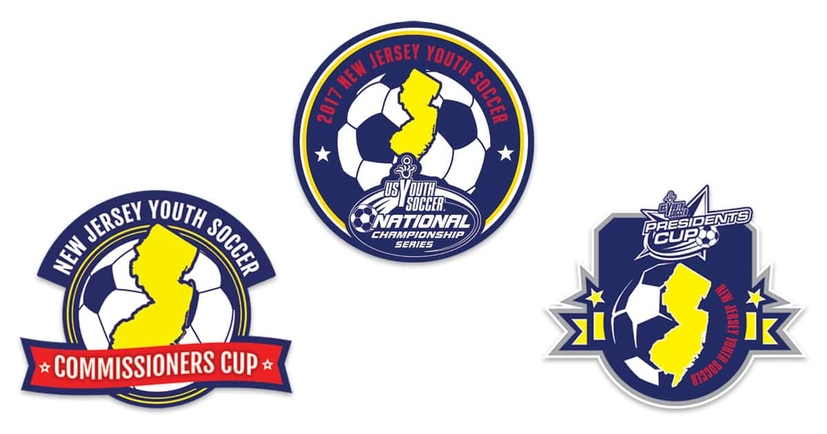 NJ Youth Soccer | State Cup