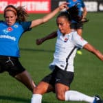 Sky Blue FC Suffers Road Loss to FC Kansas City, 4-1