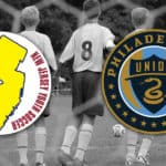 NJ Youth Soccer Partners with Philadelphia Union