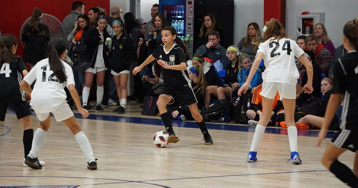 5e1575d663d NJYS Crowns Girls Futsal State Cup Champions   Resolution Promotions